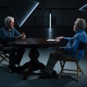 James Cameron - galeria zdjęć - Zdjęcie nr. 11 z filmu: James Cameron: Historia science fiction