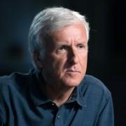 James Cameron - galeria zdjęć - Zdjęcie nr. 1 z filmu: James Cameron: Historia science fiction