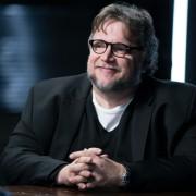 Guillermo del Toro - galeria zdjęć - filmweb