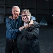 James Cameron - galeria zdjęć - Zdjęcie nr. 14 z filmu: James Cameron: Historia science fiction