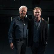 James Cameron - galeria zdjęć - Zdjęcie nr. 15 z filmu: James Cameron: Historia science fiction