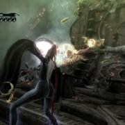 Bayonetta - galeria zdjęć - filmweb