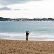 #JeSuisLà - galeria zdjęć - filmweb