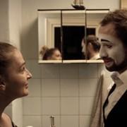 Artem Manuilov - galeria zdjęć - filmweb