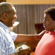 Bill Cosby - galeria zdjęć - filmweb