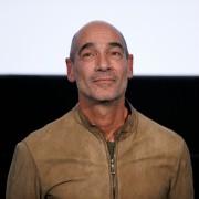 Jean-Marc Barr - galeria zdjęć - filmweb