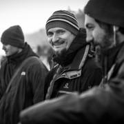 Bartosz Konopka - galeria zdjęć - filmweb