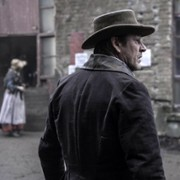 Sean Bean - galeria zdjęć - Zdjęcie nr. 25 z filmu: The Frankenstein Chronicles