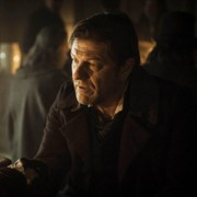 Sean Bean - galeria zdjęć - Zdjęcie nr. 17 z filmu: The Frankenstein Chronicles