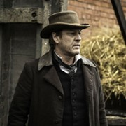 Sean Bean - galeria zdjęć - Zdjęcie nr. 23 z filmu: The Frankenstein Chronicles