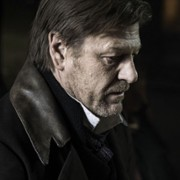 Sean Bean - galeria zdjęć - Zdjęcie nr. 22 z filmu: The Frankenstein Chronicles