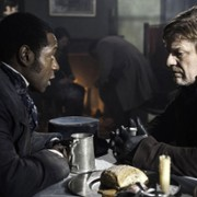 Sean Bean - galeria zdjęć - Zdjęcie nr. 36 z filmu: The Frankenstein Chronicles
