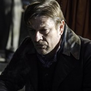 Sean Bean - galeria zdjęć - Zdjęcie nr. 31 z filmu: The Frankenstein Chronicles
