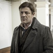 Sean Bean - galeria zdjęć - Zdjęcie nr. 20 z filmu: The Frankenstein Chronicles