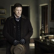 Sean Bean - galeria zdjęć - Zdjęcie nr. 19 z filmu: The Frankenstein Chronicles