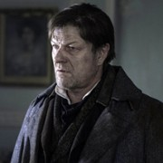 Sean Bean - galeria zdjęć - Zdjęcie nr. 16 z filmu: The Frankenstein Chronicles