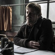 Sean Bean - galeria zdjęć - Zdjęcie nr. 9 z filmu: The Frankenstein Chronicles