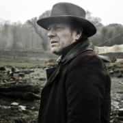 Sean Bean - galeria zdjęć - Zdjęcie nr. 8 z filmu: The Frankenstein Chronicles