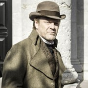 Sean Bean - galeria zdjęć - Zdjęcie nr. 6 z filmu: The Frankenstein Chronicles