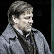 Sean Bean - galeria zdjęć - Zdjęcie nr. 5 z filmu: The Frankenstein Chronicles