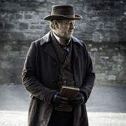 Sean Bean - galeria zdjęć - Zdjęcie nr. 4 z filmu: The Frankenstein Chronicles