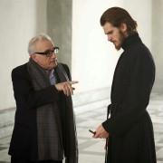 Martin Scorsese - galeria zdjęć - Zdjęcie nr. 8 z filmu: Milczenie