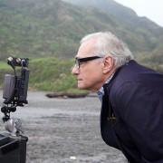 Martin Scorsese - galeria zdjęć - Zdjęcie nr. 6 z filmu: Milczenie