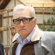 Martin Scorsese - galeria zdjęć - Zdjęcie nr. 1 z filmu: Milczenie