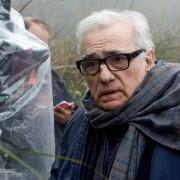 Martin Scorsese - galeria zdjęć - Zdjęcie nr. 3 z filmu: Milczenie