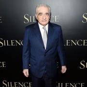 Martin Scorsese - galeria zdjęć - Zdjęcie nr. 2 z filmu: Milczenie
