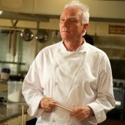 Malcolm McDowell - galeria zdjęć - filmweb