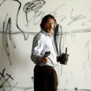 Nick Nolte - galeria zdjęć - Zdjęcie nr. 4 z filmu: Nowojorskie opowieści