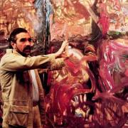 Martin Scorsese - galeria zdjęć - Zdjęcie nr. 3 z filmu: Nowojorskie opowieści