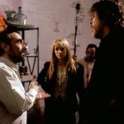 Martin Scorsese - galeria zdjęć - Zdjęcie nr. 4 z filmu: Nowojorskie opowieści