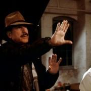 Martin Scorsese - galeria zdjęć - Zdjęcie nr. 2 z filmu: Nowojorskie opowieści