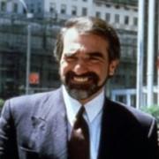 Martin Scorsese - galeria zdjęć - Zdjęcie nr. 1 z filmu: Nowojorskie opowieści
