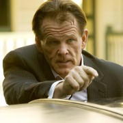 Nick Nolte - galeria zdjęć - Zdjęcie nr. 2 z filmu: The Mysteries of Pittsburgh