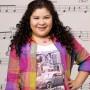 Trish De la Rosa - Raini Rodriguez