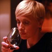 Ruth Becquart - galeria zdjęć - Zdjęcie nr. 3 z filmu: Rozważnie i romantycznie