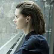 Agnieszka Grochowska - galeria zdjęć - Zdjęcie nr. 1 z filmu: Obce ciało