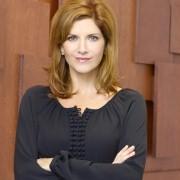 Melinda McGraw - galeria zdjęć - filmweb