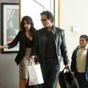 Rico Rodriguez - galeria zdjęć - filmweb