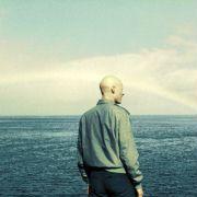 Tómas Lemarquis - galeria zdjęć - Zdjęcie nr. 9 z filmu: Noi Albinoi
