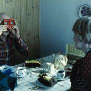 Tómas Lemarquis - galeria zdjęć - Zdjęcie nr. 10 z filmu: Noi Albinoi