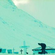 Tómas Lemarquis - galeria zdjęć - Zdjęcie nr. 13 z filmu: Noi Albinoi