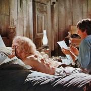 Jack MacGowran - galeria zdjęć - filmweb