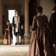 Matthew Goode - galeria zdjęć - Zdjęcie nr. 1 z filmu: Belle