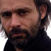 Baltasar Kormákur - galeria zdjęć - Zdjęcie nr. 1 z filmu: Na głębinie