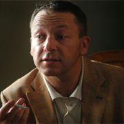 Zbigniew Zamachowski - galeria zdjęć - Zdjęcie nr. 1 z filmu: Dublerzy