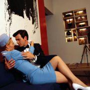 Ewan McGregor - galeria zdjęć - Zdjęcie nr. 13 z filmu: Do diabła z miłością